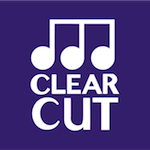 Clear Cut Inc.