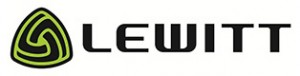 lewitt-logo-300w