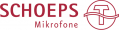 schoeps-logo