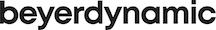TH de COA_beyerdynamic_19 02_wordmark black
